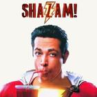 S02E17 - ¡Shazam!