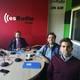 Málaga Empresarial 17-01-19