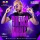 BUENAS VIBRAS 2.0 By LEONARDO CUADRADO (2019)