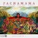 PACHAMAMA - Meditación