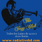 The Jazz Club (programa 3)