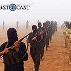 HistoCast 86 - Yihadismo