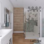 Episodio 65. tendencias de diseño en baños 2020