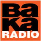 Bakaradio000
