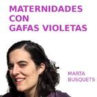 Maternidad, feminismo y activismo
