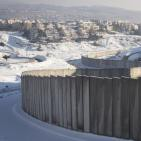 Desde el Otro Lado del Muro 2016-01-27