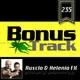 Bonus Track 235
