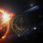 041 - Ápex - 'Oumuamua · Especial Cita con Rama