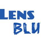 Lens Blur. 250619 p040