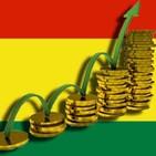 #58 BOLIVIA: ¿ÉXITO económico o POPULISMO autoritario?