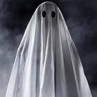 Cosas de Fantasmas - 2x11 - Leyendas Urbanas sobre el DNI