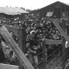 56. Japoneses en los campos de concentración de Estados Unidos