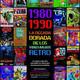 IM Podcast S03 Especial I - Entrevista Enrique Segura (Autor 1980-1990 LA DÉCADA DORADA DE LOS VIDEOJUEGOS RETRO)