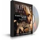 EL CUENTO MÁS HERMOSO DEL MUNDO-Rudyard Kipling