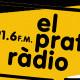 Entrevista al Smial de Lórien en Radio El Prat