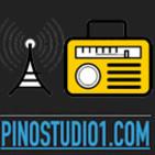 La Radio Cultural [ Parte 2 ]