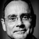 Programa 36- Pedro Baños y la Geopolítica