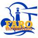 Avance informativo Faro Universitario 25 de junio de 2019