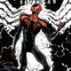 Spiderman Superior: Veneno-La inteligencia emocional para comprender al prójimo