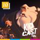 1x10 - La animación como herramienta de comunicación