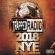 Trapped Radio Best 2017 Vol.1