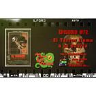 El Terror No Tiene Podcast - Episodio #72 - El Terror Llama a su Puerta (1986) ft. Juan Pablo C. [Diez Minutitos de...]