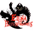 2019-6-21 EPH: Guerra biológica y química; licencia para matar; Fernando Rueda; Marion Parker.