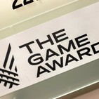 Noche #34 - ¡Quiniela de The Game Awards 2019!