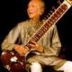 Ravi Shankar-1920-2012- (22.58)