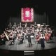 Concierto de Navidad 2016 - State Philahrmonica Orchestra de la Opera de kishinau