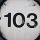 Disparejos - Episodio 103