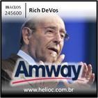 INACLOS 245600 - Los Cuatro Vientos - Rich DeVos