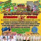 nov -2 -2015 Agradecimiento