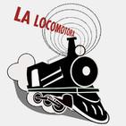 La Locomotora - Estación Sorpresa: L@s oyentes hacen un homenaje a La Locomotora!