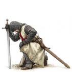 Curso de introducción a la Historia de la Iglesia: 8 - Las Cruzadas