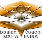 Descubriendo tu potencial con la Kabalaah. 231219 p065
