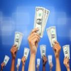 3x20 - Las tonterías más grandes financiadas mediante crowdfunding