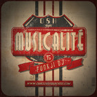 Musicalité - Abril 018 - osh