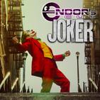 JOKER - reseña SIN spoilers - Endor´s Cut Archivos Ligeros
