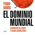 #Audiolibro El dominio mundial #introducción