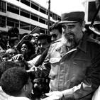 Fidel Castro: Un futuro de hombres de ciencia