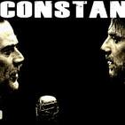 La Constante 2x27 Westworld sigue abierto - The Walking Dead 7x16 FINAL - Carol escapa de los Zombies - Trapped