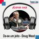 Da-se um jeito - Doug Wead