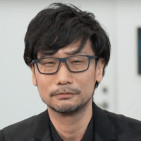 PODCAST LAPS4 - HIDEO KOJIMA trabajará para SONY.