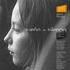 Sueño y Silencio (2012) #Drama #peliculas #audesc #podcast