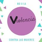 03-La violencia contra las mujeres
