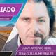 HAZ DEL FUTURO TU ALIADO con Juan Antonio Reig & Jean-Guillaume Salles