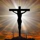 T3xE119 JESUS DE NAZARET, LA OTRA REALIDAD, CON FERMIN MAYORGA