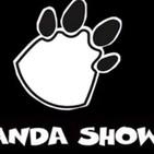 panda show 21 de abril 2015
