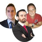 #16. VALUE INVESTING con Paco Lodeiro: 10 años invirtiendo al 17,1%